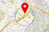 Googlemap-600x551